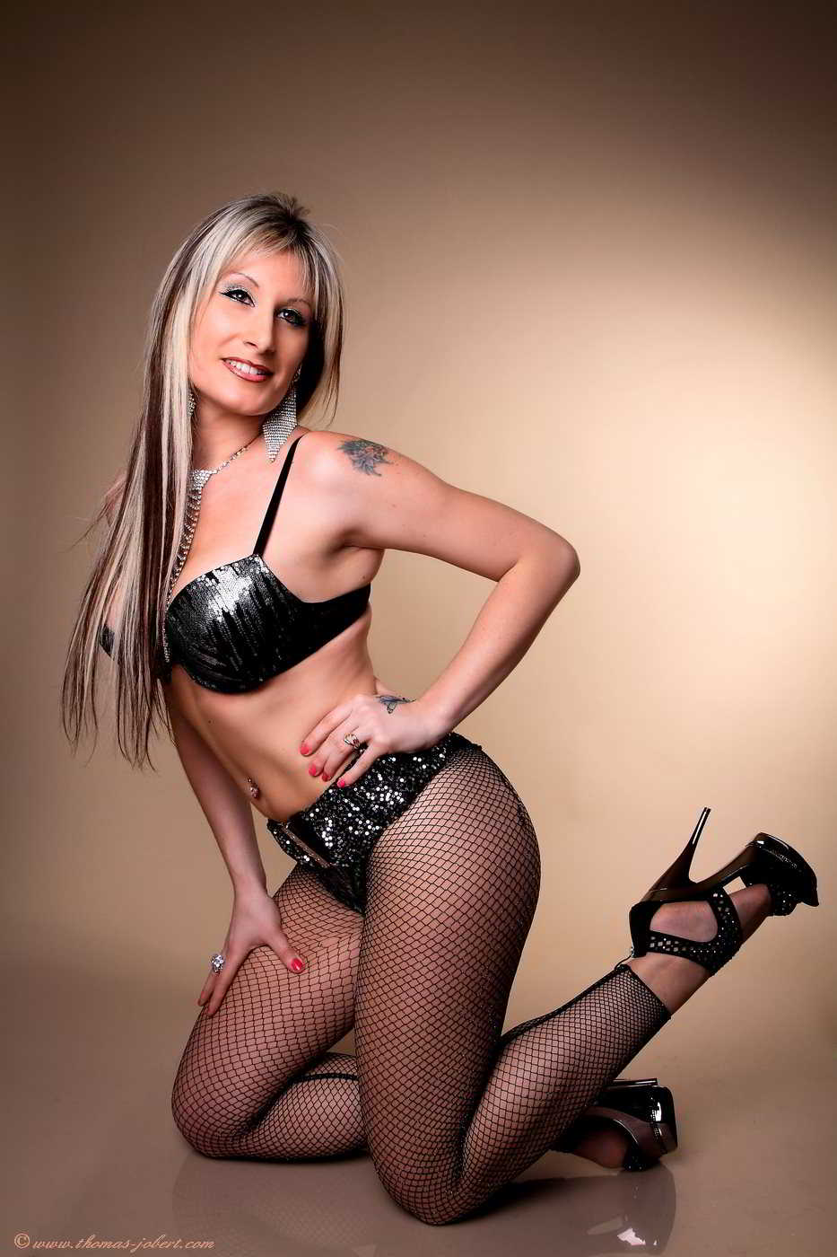 Stripteaseuse Chalon-sur-Saone Luana