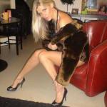 stripteaseuse jenny bordeaux biscarosse mont-de-marsan