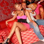 stripteaseuse jenny bordeaux casteljaloux marmande agen