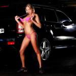 stripteaseuse shirley toulon Gardanne Cassis La-Seyne