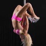 stripteaseuse shirley toulon le-lavandou cavalere sollies-pont Brignoles