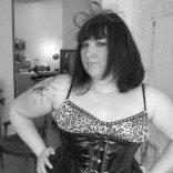 Stripteaseuse dodue creteil Rylee