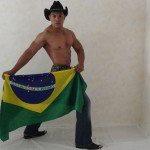 Stripteaseur Dijon Juan