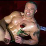 stripteaseur aix en provence eros
