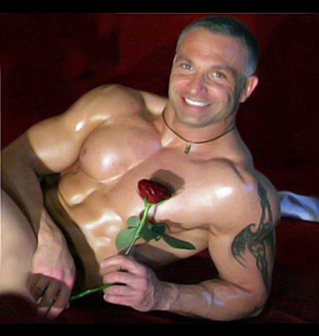 Stripteaseur Marignane Eros