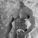 Stripteaseur Meaux Marco