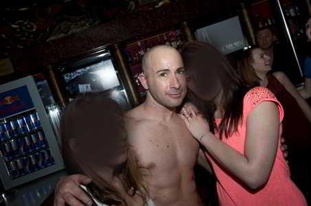 Stripteaseur-saint-nazaireTyller