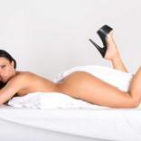 Stripteaseuse Bethune Prescillia