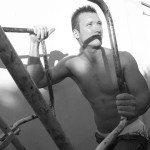 stripteaseur alencon marco