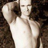 stripteaseur bernay marco