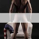 stripteaseur calais quentin