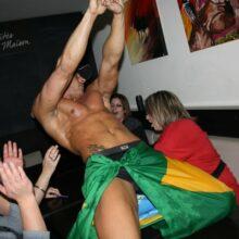 stripteaseur-kilian-perpignan