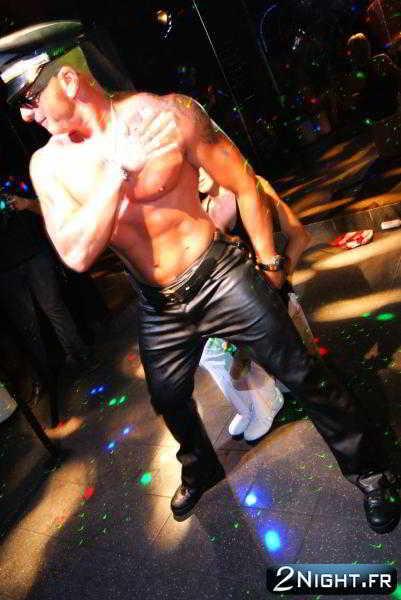 stripteaseur lyon pj givors corbas