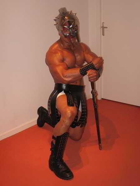 stripteaseur marnay juan