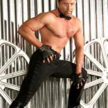 stripteaseur reims kryss