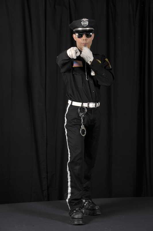 stripteaseur tarbes raphael chippendale
