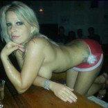 stripteaseuse avignon morgane