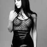 stripteaseuse-castelsarrasin-eva