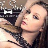 stripteaseuse champagne reims clem