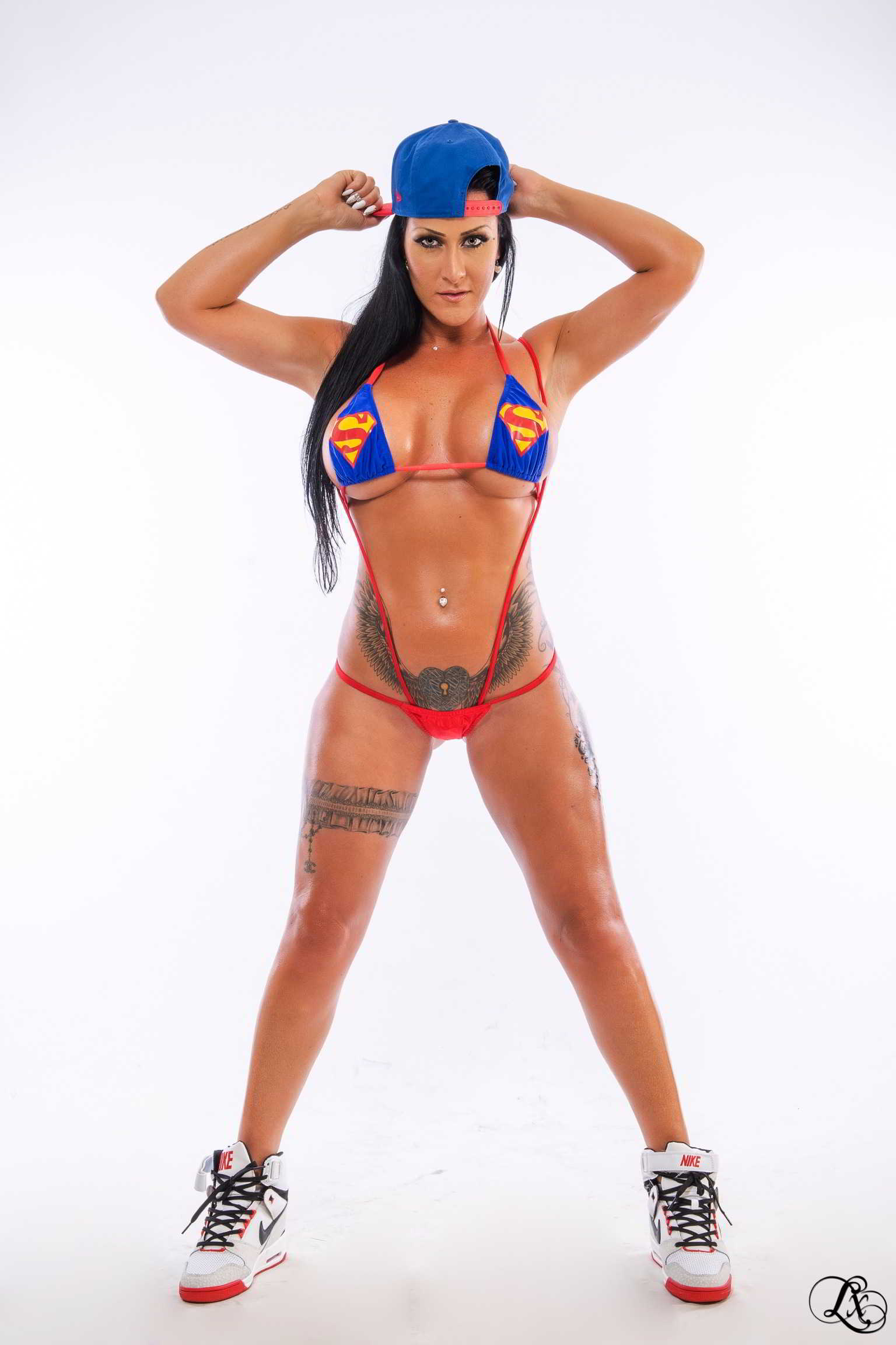 stripteaseuse cholet malika