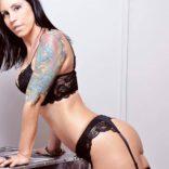 stripteaseuse-clara-fanny-nantes- (1)