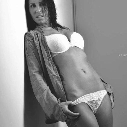 stripteaseuse-clara-fanny-nantes- (4)
