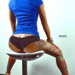 stripteaseuse-clara-fanny-nantes- (5)