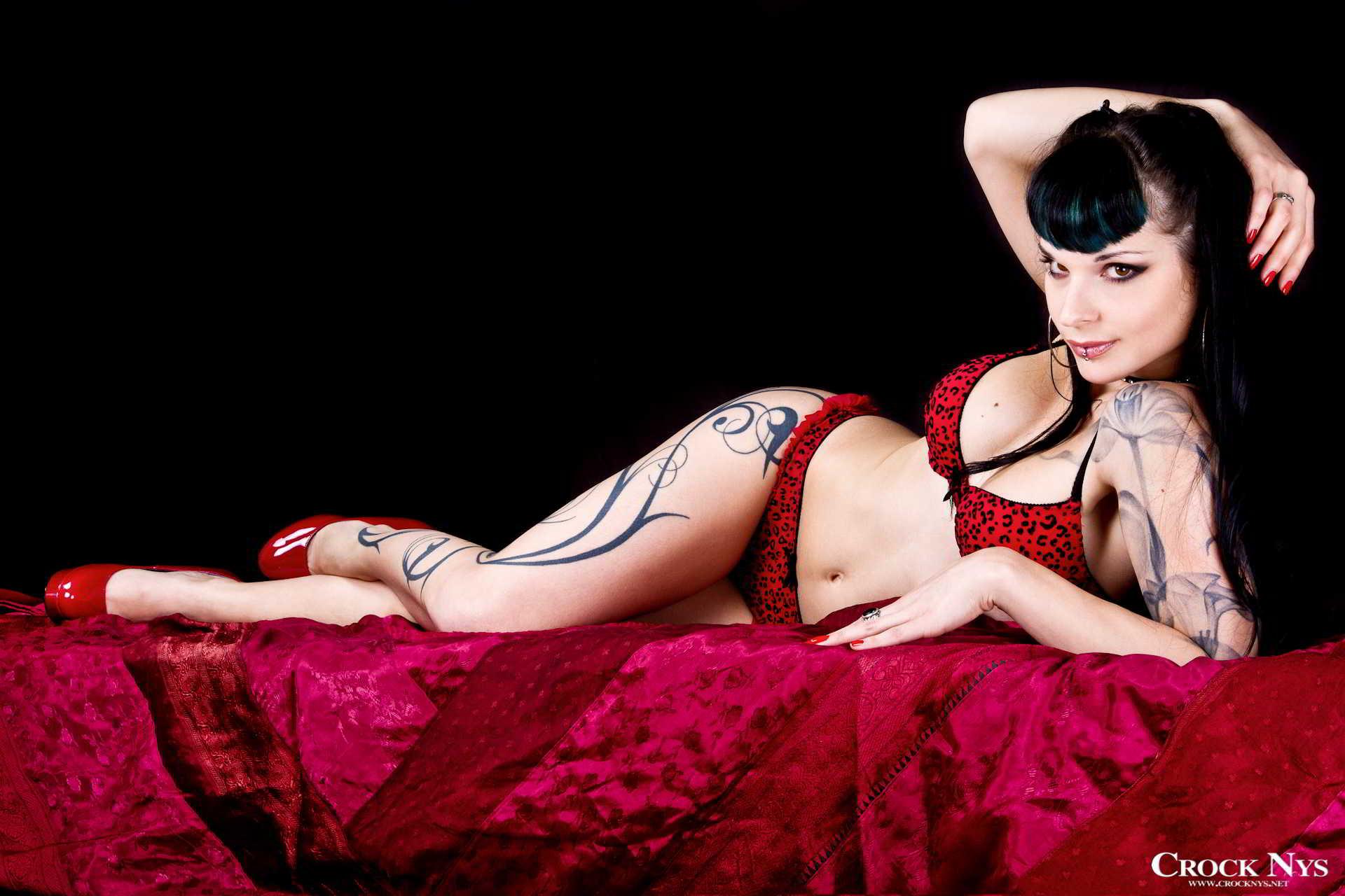 stripteaseuse-cugnaux-eva