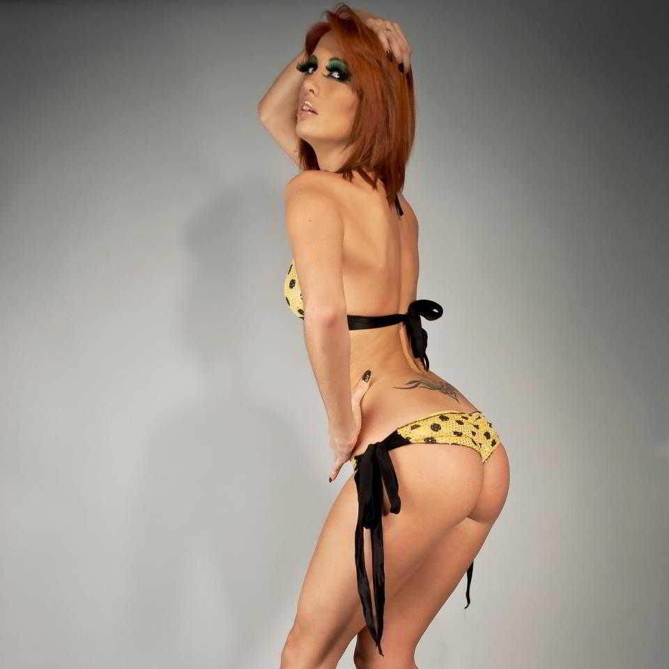 stripteaseuse dijon cyane enterrement vie garcon