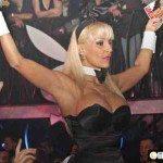 stripteaseuse lyon mina calhoway annemasse geneve sion montreux