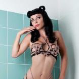 stripteaseuse-toulouse-eva