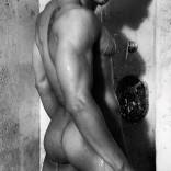 Stripteaseur Venissieux Joshua