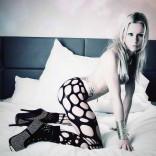 Stripteaseuse Poitiers Louana