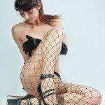 stripteaseuse bethune stephanie