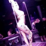 stripteaseuse-quimper-ambre