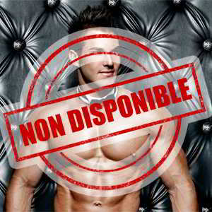 stripteaseur-non-disponible