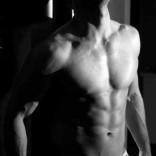 stripteaseur strasbourg a domicile karl