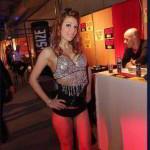 stripteaseuse Valenciennes Olivya