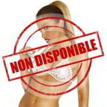 stripteaseuser-non-disponible