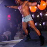 stripteaseur lille dom