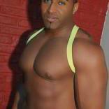 stripteaseur roubaix dom