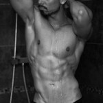 Stripteaseur Lille Ben