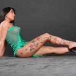 stripteaseuse-angers-Priscilia