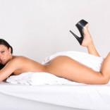 stripteaseuse-saint-nazaire-Priscilia