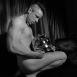 stripteaseur blanquefort matt