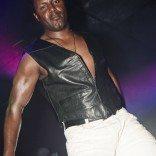 stripteaseur hazebrouck eangy