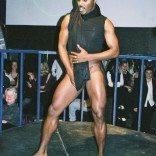 stripteaseur saint-omer eangy
