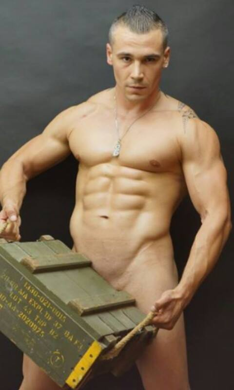 stripteaseur paris bryan