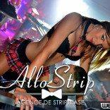 stripteaseuse douai lena59