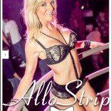 stripteaseuse roubaix lena59